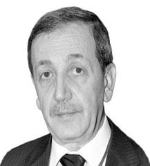 سورية بعد ليبيا... هل تنجح «الوصاية الدولية»؟