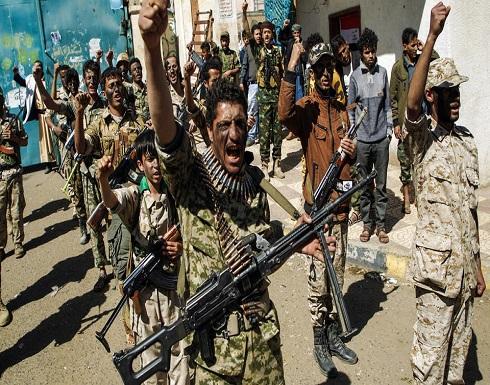 الحديدة.. تصعيد حوثي يسابق التحركات الأممية