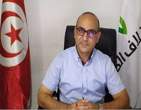 مداهمة منزل نائب تونسي واعتقاله بقرار من القضاء العسكري