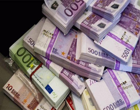 عابر سبيل أمين يعيد كيسا ضائعا بداخله 16 ألف يورو لصاحبه في المانيا