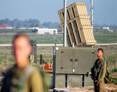 المتحدث باسم نتنياهو: 4000 صاروخ أطلقت من غزة منذ بداية التصعيد