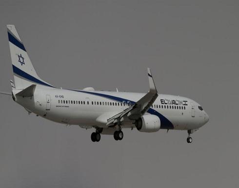 """""""كواليس التطبيع"""".. ماذا فعلت الطائرة الإسرائيلية بالخرطوم؟"""