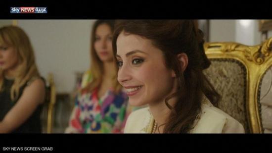 """"""" نحبك هادي"""".. أول فيلم عربي ينافس ببرلين منذ عقدين"""
