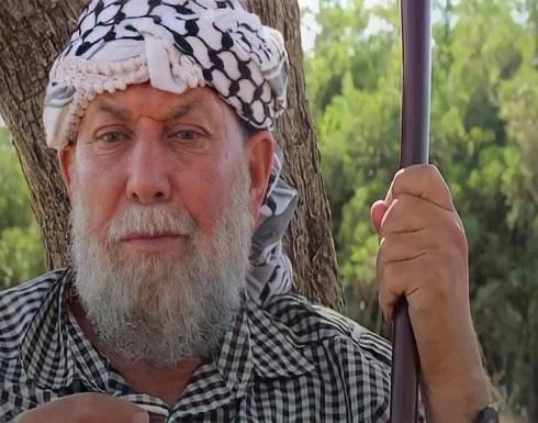 رام الله تودّع القيادي في حركة حماس عمر البرغوثي بجنازة مهيبة .. بالفيديو