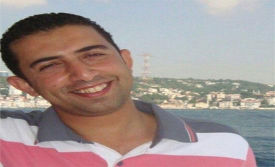 شقيق معاذ الكساسبة يروي تفاصيل وصوله خبر استشهاده