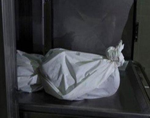بنات آخر زمن .. تتفق مع عشيقها على قتل طفلها السفاح