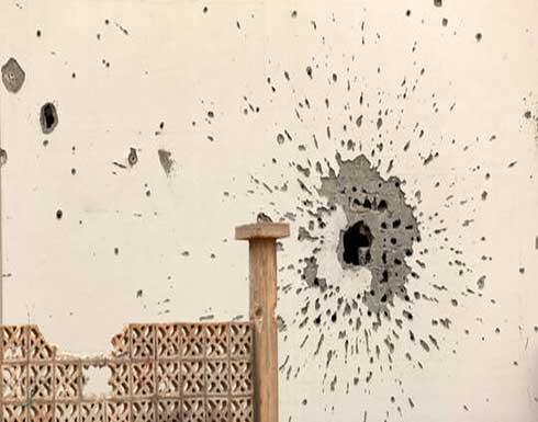 ليبيا.. مقتل الفنان هيثم درباش بقذيفة سقطت في بنغازي (صورة)