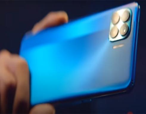 شركة Oppo تعلن عن مواصفات هاتفها المنتظر المنافس لأجهزة هواوي