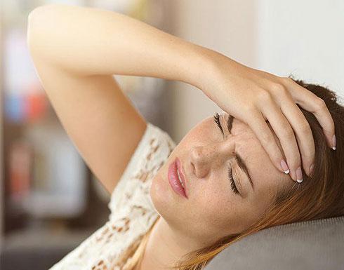 ضربة الشمس وضربة الحر: اكتشفي الأعراض وتصرّفي بسرعة