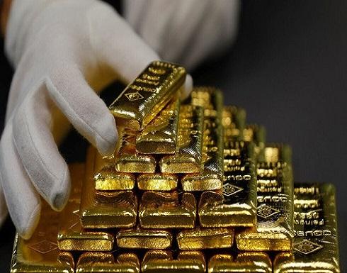 أسعار الذهب ترتفع مع استمرار التوترات في الشرق الأوسط
