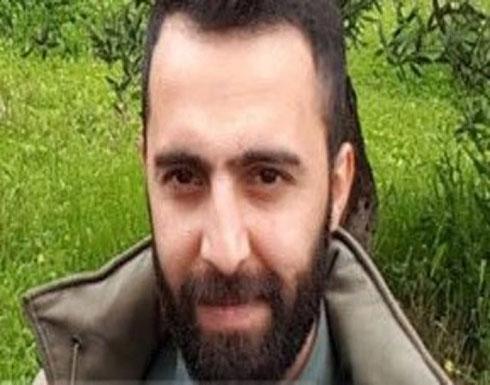 اعتقله حزب الله قبل سنتين.. غموض حول الواشي بسليماني
