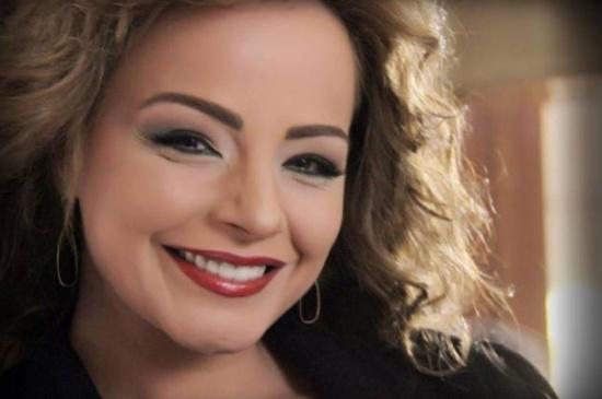 بالفيديو - تولين البكري تصدم متابعيها بوجهها المنتفخ!!