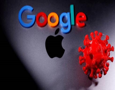 بيانات غوغل تظهر عصيانا لإجراءات العزل في أمريكا وأستراليا وتقيدا به في دول أخرى
