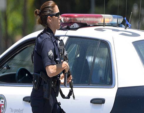 شرطة لوس أنجلوس تسعى لفهم دوافع مطلق النار على رفاقه في المدرسة