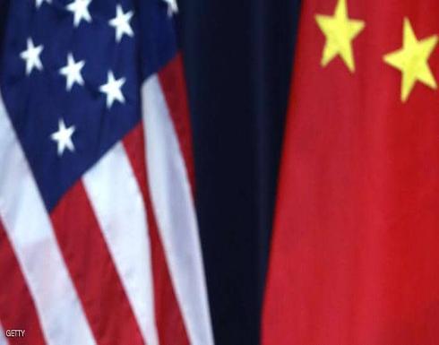 الرسوم الأميركية تضغط النشاط الصناعي الصيني