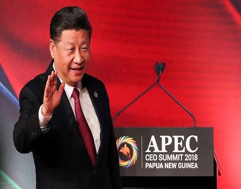 الرئيس الصيني يعتزم زيارة كوريا الشمالية