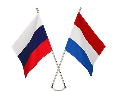 أزمة القرصنة.. روسيا تستدعي السفير الهولندي اليوم