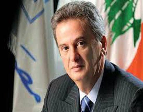 المركزي: حكومة لبنان ستبدأ إصدار سندات بالعملة المحلية بفائدة السوق