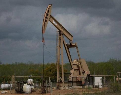 النفط يصعد بفعل آمال في انتعاش الطلب