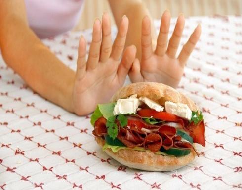 علماء: الجوع يساهم في إطالة العمر