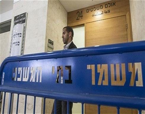 محكمة إسرائيلية تؤجل النطق بالحكم على جندي قتل طفلًا فلسطينيًا عام 2014