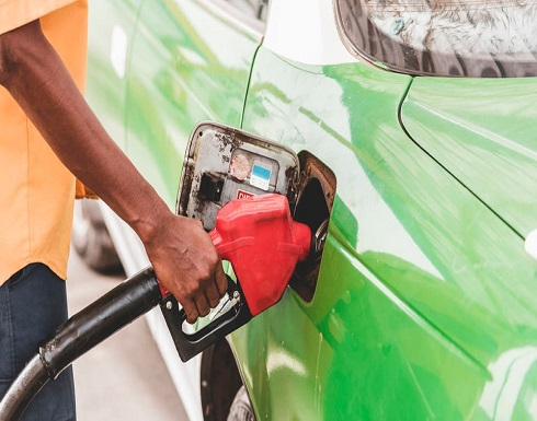إمكانية اختفاء محطات الوقود بحلول 2035