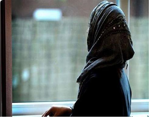 هل يجوز للفتاة أن تخفي مرضها عن خطيبها.. الإفتاء المصري يجيب