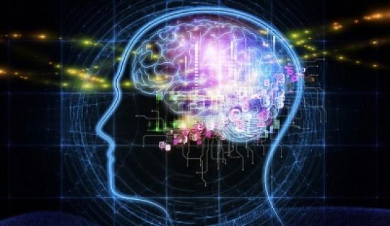 10 مواقع تزيد من قدراتك العقلية