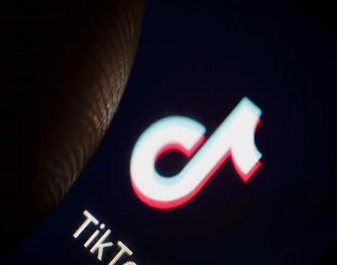 فيسبوك  يأخذ ميزة  clips  من  Tik Tok  ويضيفها في  انستغرام  -                 جي بي سي نيوز
