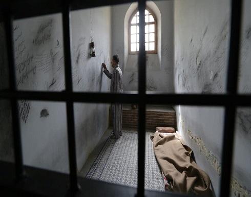 خنق وكحول في الأنف.. التعذيب في إيران إلى الواجهة