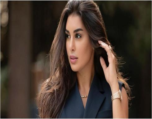 ياسمين صبري تكشف عن عمرها الحقيقي -بالصورة
