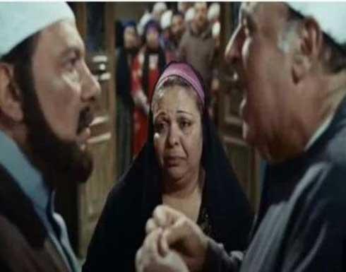 خبر حزين للوسط الفني.. وفاة فنانة كوميدية شهيرة في مصر