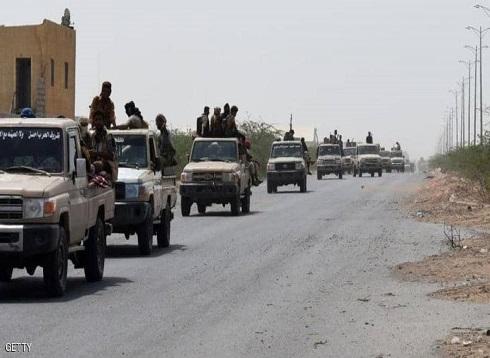 """اليمن.. نجاة قائد """"التدخل السريع"""" في أبين من محاولة اغتيال"""