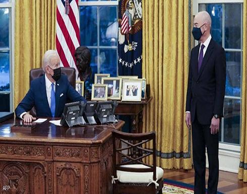 رسميا.. أول مهاجر لاتيني وزيراً للأمن الداخلي في أميركا