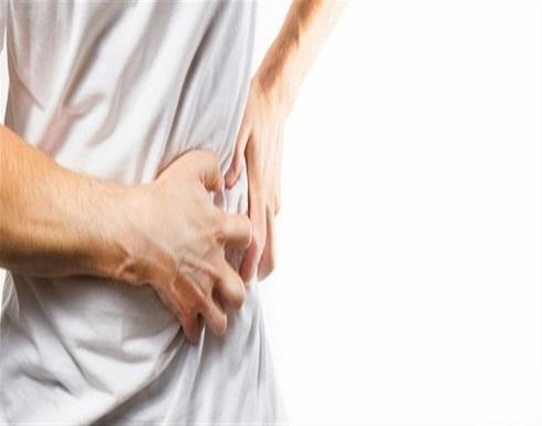 ابتكار عقار طبي لعلاج حصوات الكلى الكبيرة دون تدخل جراحي