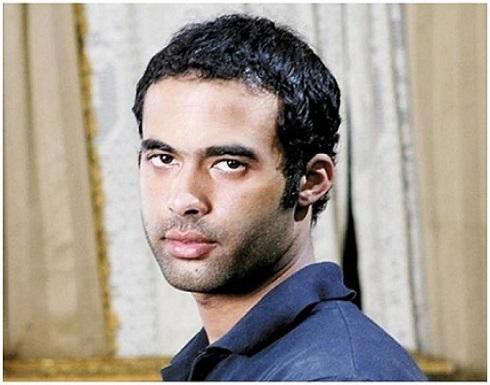 حقيقة تورط هيثم أحمد زكي في قضية قتل