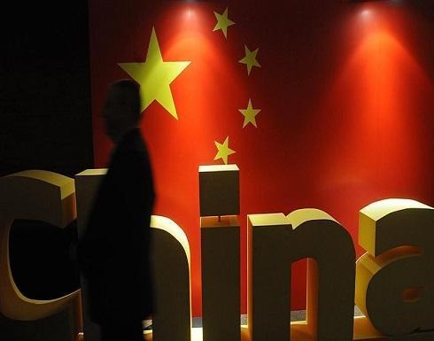 """الجيش الصيني يجري مناورات في هضبة """"التبت"""""""