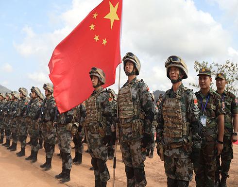 ما هو النظام الدولي الذي تريده الصين؟