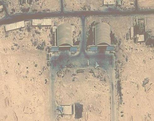 الأسد يختفي.. وقواته تخلي مطارات وقواعد عسكرية