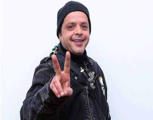 محمد هنيدي يفاجئ الجمهور ويعلن اعتزاله التمثيل