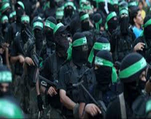 حماس والجهاد تتوعدان إسرائيل بالرد على قصف غزة