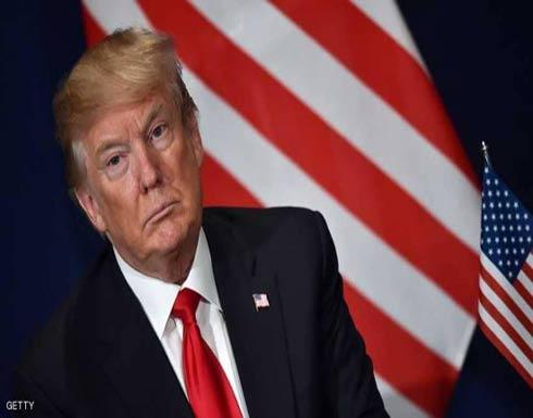 """وثيقة """"ترامب – روسيا"""".. ما هي؟ وماذا بعد نشرها؟"""