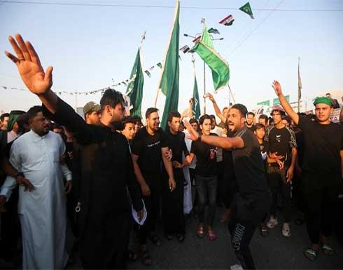 العراق.. مطالب بإعادة النظر في نتائج الانتخابات التشريعية