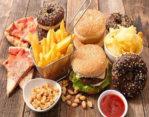 ما نعرفه عن التغذية السليمة.. صحيح أم خاطئ؟!