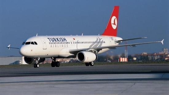 الخطوط الجوية التركية تعلق رحلاتها مؤقتاً لبعض المدن العراقية