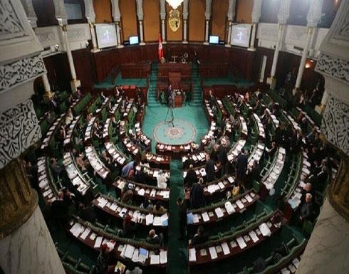 بالفيديو : البرلمان التونسي يصوت على منح الثقة لحكومة الحبيب الجملي
