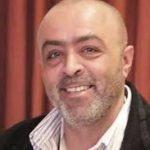 الانتخابات الأردنية… حذاري من «التأجيل»