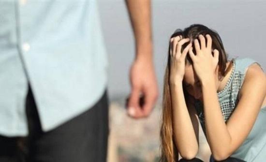 مصر : رجل يصدم زوجته بطلبه أن تخطب له حبيبته القديمة