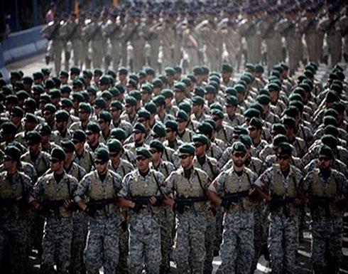 الجيش الإيراني: قوتنا الهجومية ستكون مدمرة ولن نكتفي بالدفاع فقط