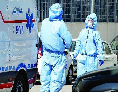 تسجيل 7 وفيات و 304 اصابة بفيروس كورونا في الاردن